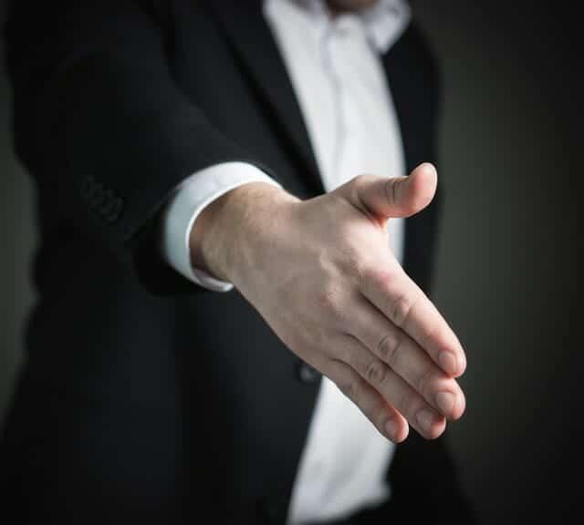 כרטיס ביקור דיגיטלי- הפתרון המושלם והיעיל ביותר לאנשי עסקים
