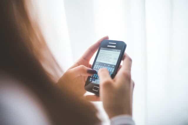 עדכון המידע בכרטיס הדיגיטלי באופן שוטף